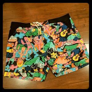 Taddlee Swim - Taddlee Swim Shorts